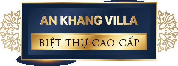 An Khang Villa Dương Nội